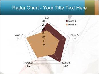 0000083615 PowerPoint Templates - Slide 51
