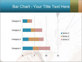 0000083615 PowerPoint Templates - Slide 52