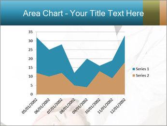 0000083615 PowerPoint Templates - Slide 53