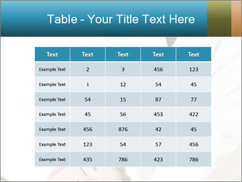 0000083615 PowerPoint Templates - Slide 55