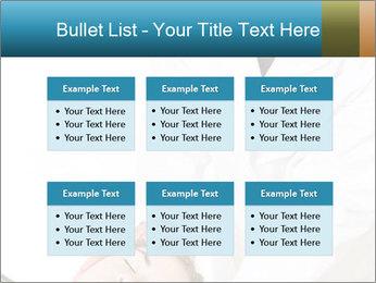0000083615 PowerPoint Templates - Slide 56