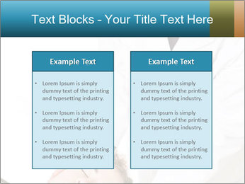 0000083615 PowerPoint Templates - Slide 57