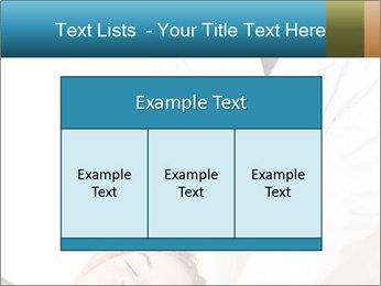0000083615 PowerPoint Template - Slide 59