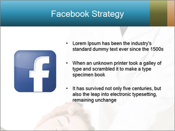 0000083615 PowerPoint Template - Slide 6
