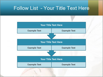 0000083615 PowerPoint Templates - Slide 60