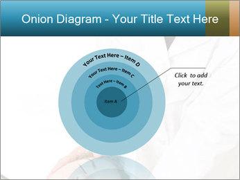 0000083615 PowerPoint Template - Slide 61