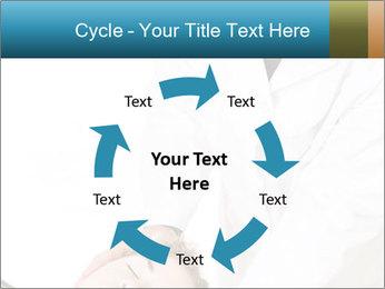 0000083615 PowerPoint Templates - Slide 62