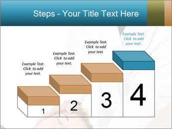 0000083615 PowerPoint Templates - Slide 64