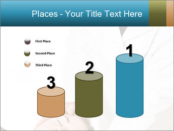 0000083615 PowerPoint Template - Slide 65