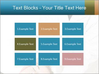 0000083615 PowerPoint Templates - Slide 68