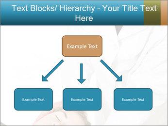 0000083615 PowerPoint Templates - Slide 69