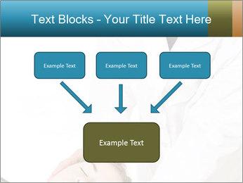 0000083615 PowerPoint Template - Slide 70