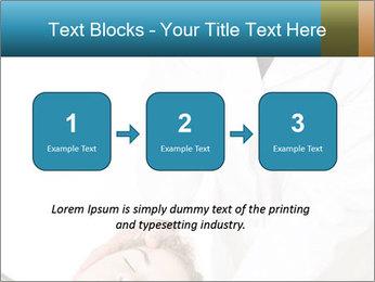 0000083615 PowerPoint Templates - Slide 71