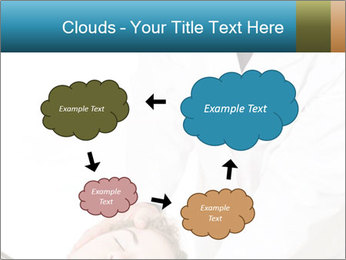 0000083615 PowerPoint Templates - Slide 72