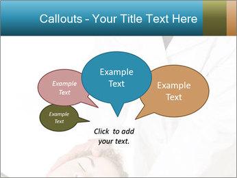 0000083615 PowerPoint Template - Slide 73