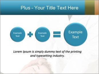 0000083615 PowerPoint Templates - Slide 75