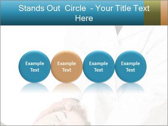 0000083615 PowerPoint Templates - Slide 76