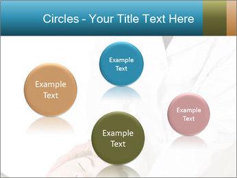 0000083615 PowerPoint Templates - Slide 77