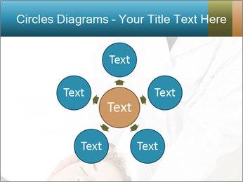 0000083615 PowerPoint Templates - Slide 78