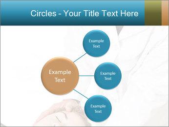0000083615 PowerPoint Templates - Slide 79