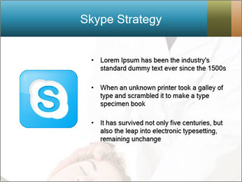 0000083615 PowerPoint Templates - Slide 8