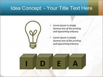 0000083615 PowerPoint Template - Slide 80