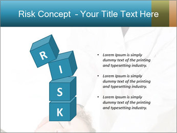 0000083615 PowerPoint Templates - Slide 81