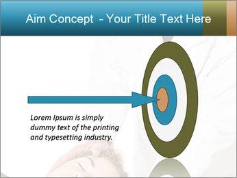 0000083615 PowerPoint Templates - Slide 83