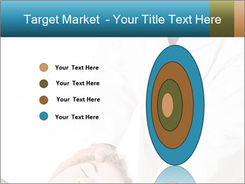 0000083615 PowerPoint Templates - Slide 84
