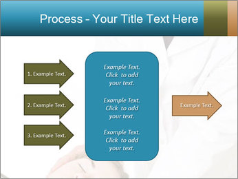 0000083615 PowerPoint Template - Slide 85