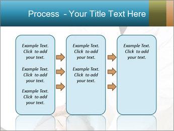 0000083615 PowerPoint Template - Slide 86
