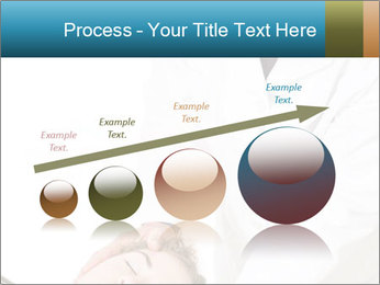 0000083615 PowerPoint Templates - Slide 87