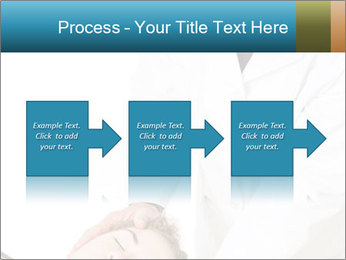0000083615 PowerPoint Templates - Slide 88