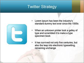 0000083615 PowerPoint Templates - Slide 9