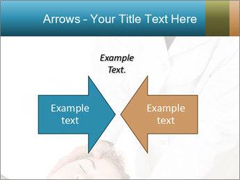 0000083615 PowerPoint Template - Slide 90