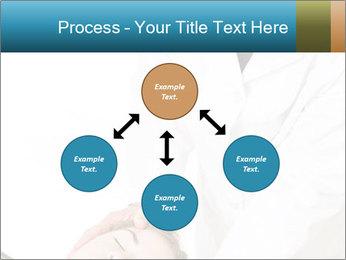 0000083615 PowerPoint Templates - Slide 91