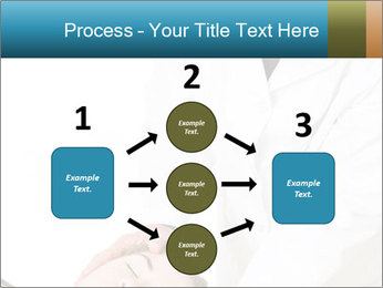 0000083615 PowerPoint Templates - Slide 92