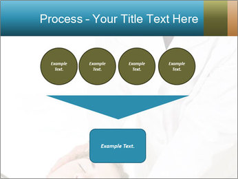 0000083615 PowerPoint Templates - Slide 93
