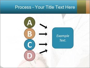 0000083615 PowerPoint Templates - Slide 94