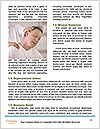 0000083615 Word Template - Page 4