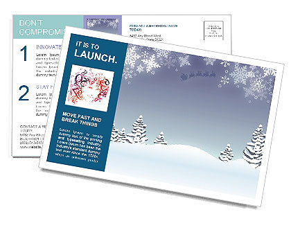 0000083616 Postcard Templates