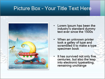 0000083616 PowerPoint Template - Slide 13