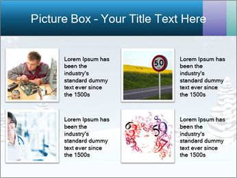 0000083616 PowerPoint Templates - Slide 14