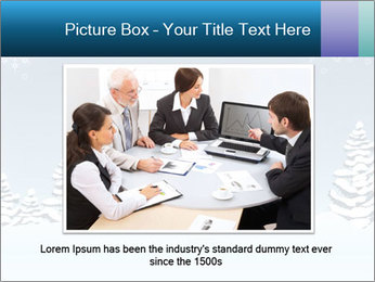0000083616 PowerPoint Templates - Slide 16
