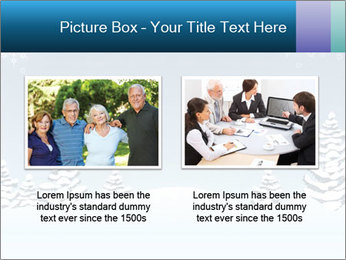 0000083616 PowerPoint Template - Slide 18