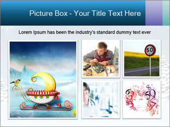0000083616 PowerPoint Template - Slide 19