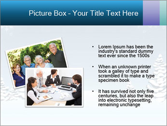 0000083616 PowerPoint Template - Slide 20