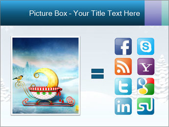 0000083616 PowerPoint Template - Slide 21