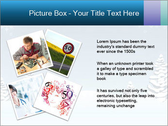 0000083616 PowerPoint Templates - Slide 23