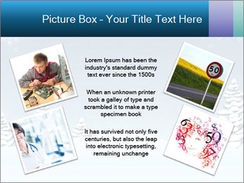 0000083616 PowerPoint Templates - Slide 24